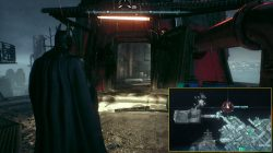 bleake island riddles 250x140 bleake island riddles batman arkham knight,I Bet You Weren T Invited To This Lavish Do