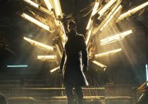 deus ex mankind divided e3 2015