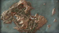 hindarsfjall gwent players