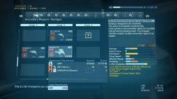best weapons mgs5 uragan-5p