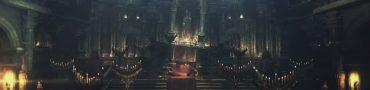 dark souls 3 gamescom trailer