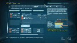 mgs5 weapons lpg 61