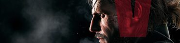MGSV: The Phantom Pain Guides & Walkthroughs