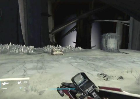 destiny the taken king king's fall raid chest locations