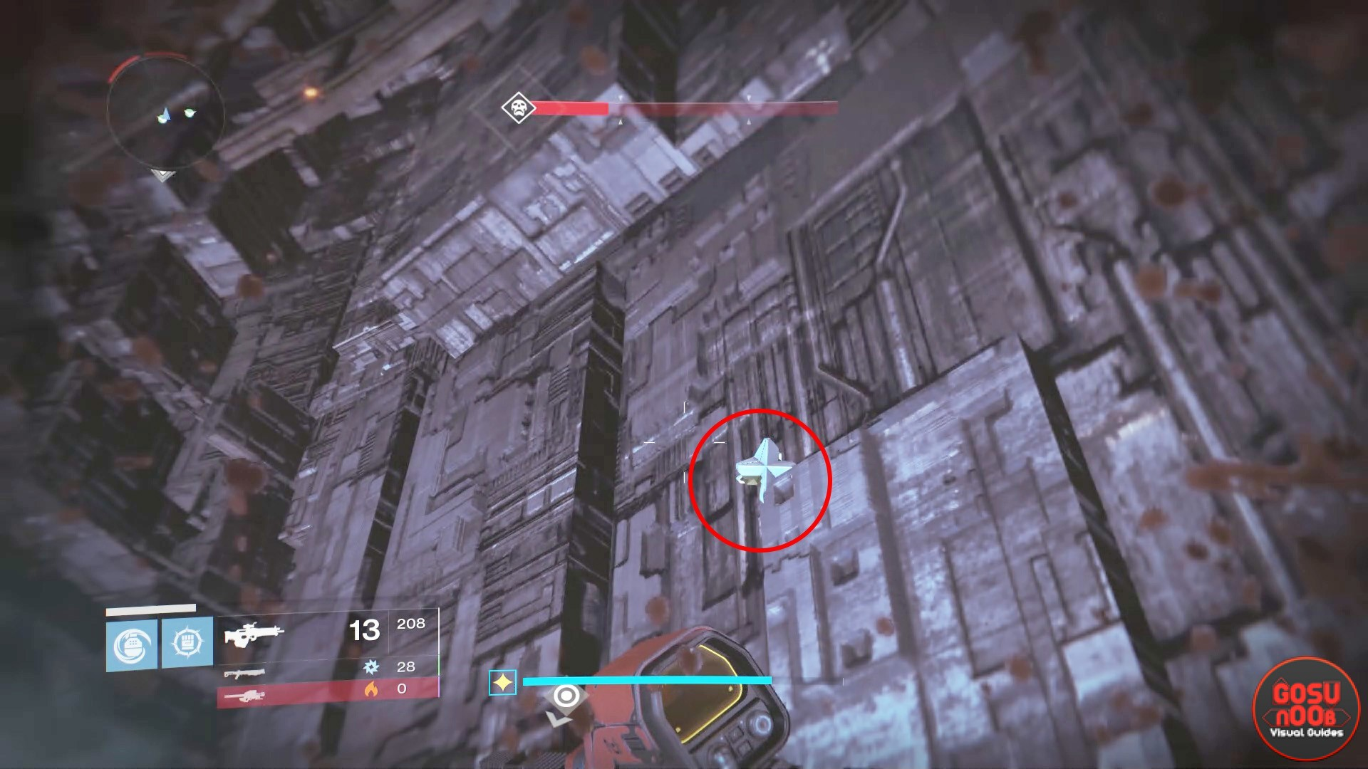 1080 in taken king all dead ghost locations previous next