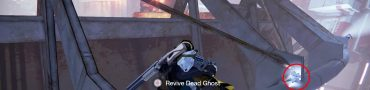 destiny ttk ghost fragment old russia devil spire