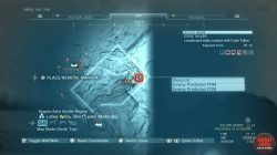 Brennan lrs 46 blueprint location mgsv the phantom pain malvernweather Images