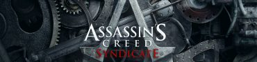 AC Syndicate Guides & Secrets
