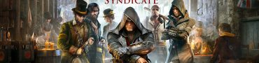ac syndicate reviews rundown