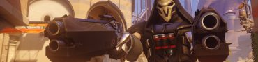 overwatch closed beta is live