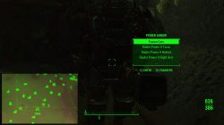 Fallout-4-Raider-Power_armor-cave