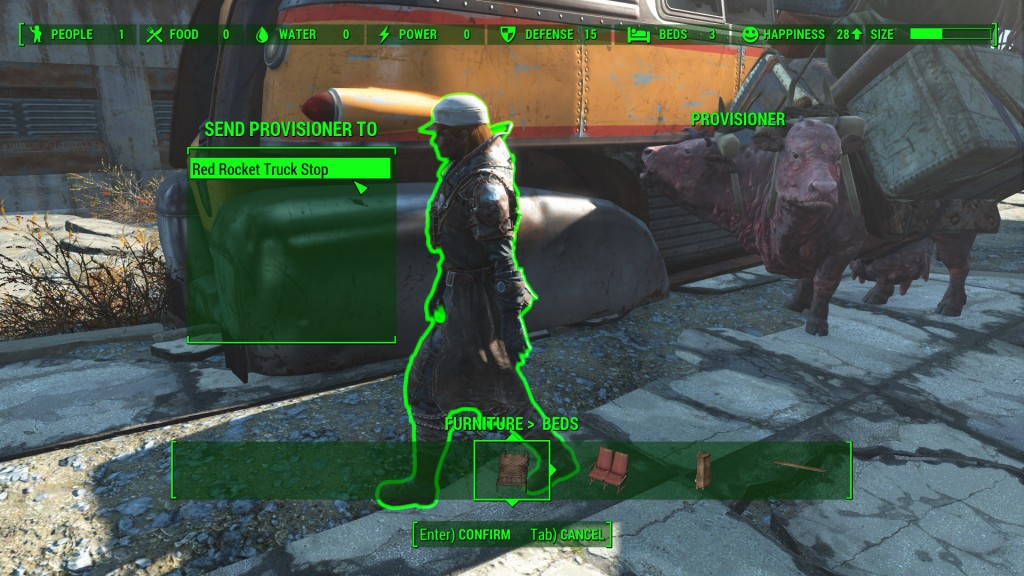 Fallout-4-cancel-supply-line-provisioner