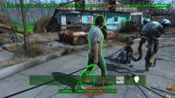 Fallout-4-command-supply-line