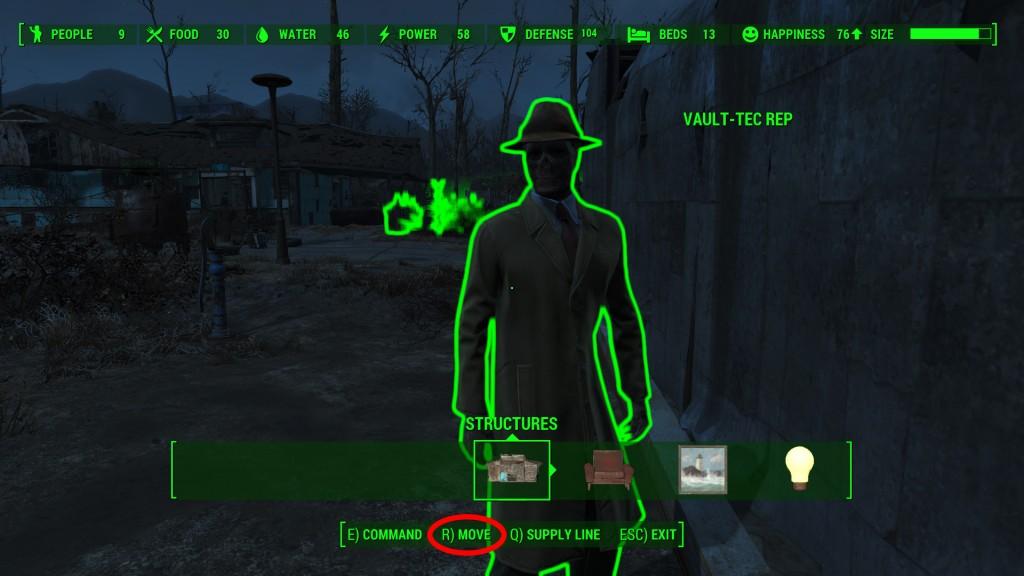 Fallout-4-move-settler