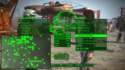 Fallout-4_T-60_Power-Armor-location-atom-cats
