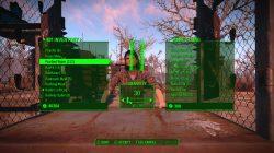 Fallout4 2015-11-17 19-03-11-942