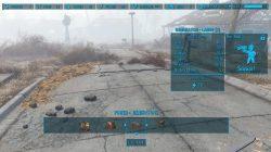Fallout 4 large generator