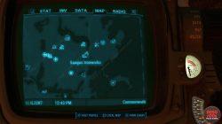 explosives-bobblehead-map-location