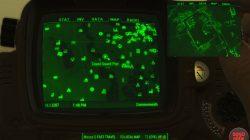 fallout 4 AAT 2 map