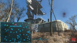 fallout 4 covert operations manual satellite station