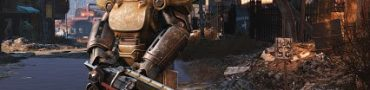 Guides and Walkthroughs for Fallout 4