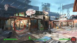 fallout 4 how to change haircut