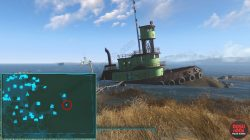fallout 4 luck bobblehead island location