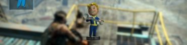 fallout 4 repair bobblehead guide