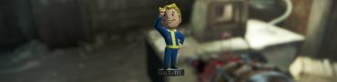 peception bobblehead fo4 concord
