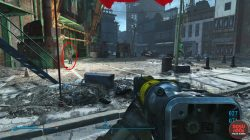 piper companion fallout 4 location