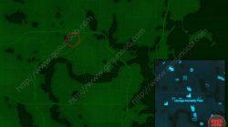repair bobblehead map location