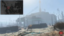 how to get caged enemies easier fallout 4