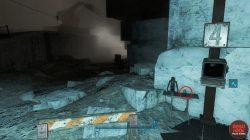 sneak bobblehead quarry location
