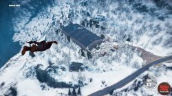 just cause 3 vehicle locations