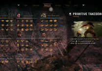 far cry primal skills abilities