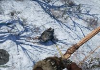 feather farming guide far cry primal