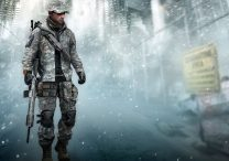 National Guard Pack The Division Outfit