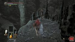 dark souls 3 anri quest steps