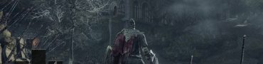 dark souls 3 undead bone shard