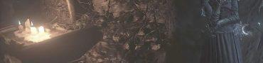 dark souls 3 yuria of londor