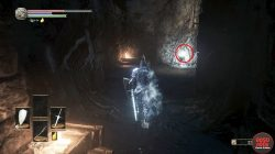 dks3 ash locations guide