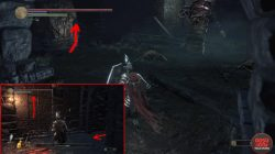 dks3 siegward cell key location