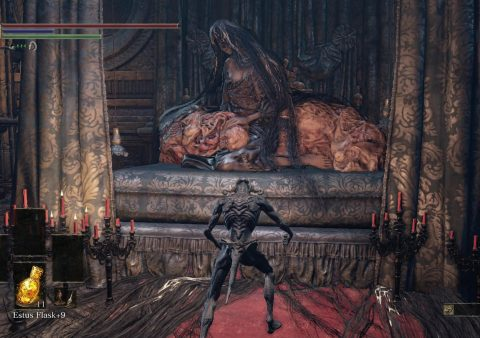 how to reset skill points in dark souls 3