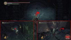 irithyll dungeon estus dks3