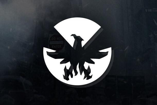 phoenix credits guide