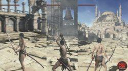 Chaos Blade Dark Souls 3