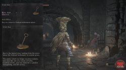 Grave Key Dark Souls 3