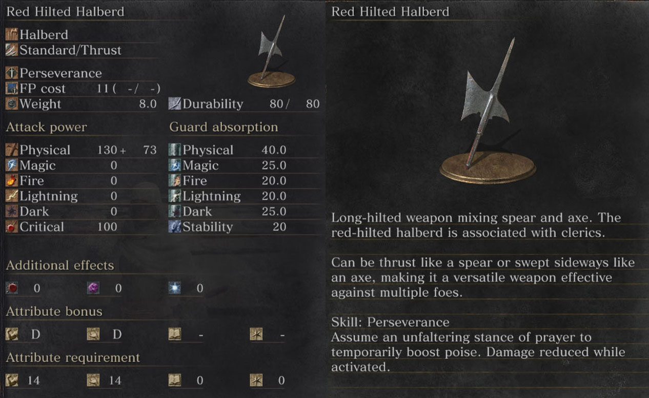 Dark souls 3 weapons related keywords amp suggestions dark souls 3