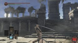 best starting weapons dark souls 3