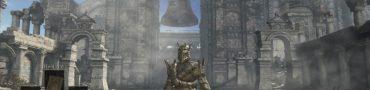 dark souls 3 armor of favor